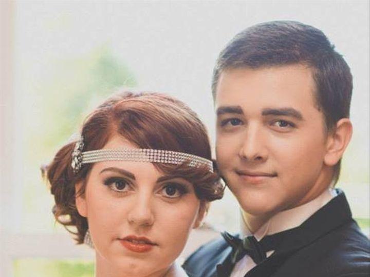 Tmx 1376499344619 9886734911358609568141534076748n Portland wedding dress