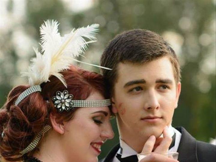 Tmx 1376499346440 994529491136117623455397398691n Portland wedding dress