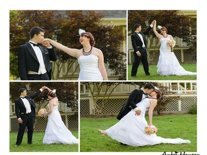 Tmx 1376499348319 10033174911358676234801577225857n Portland wedding dress