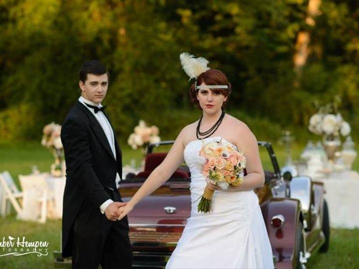 Tmx 1376499350546 1004472491136230956777412947089n Portland wedding dress
