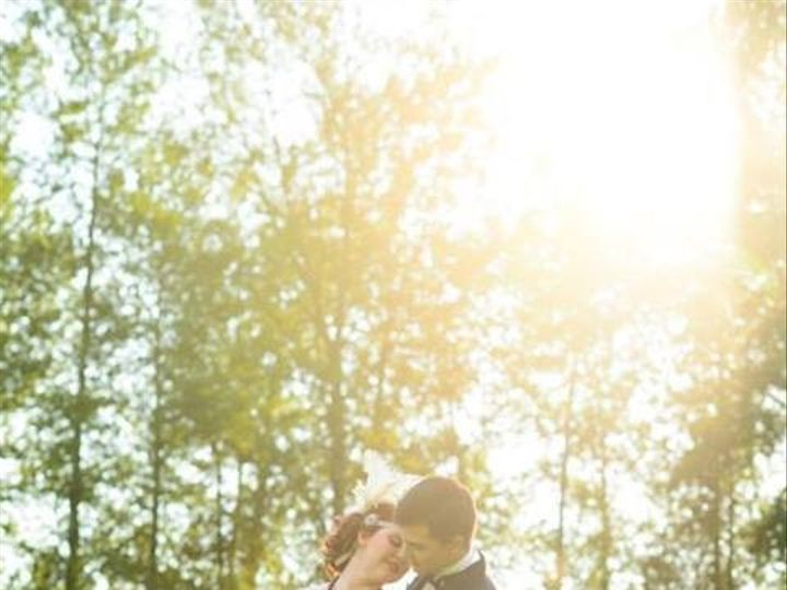 Tmx 1376499352352 1010382491135990956801829462259n Portland wedding dress