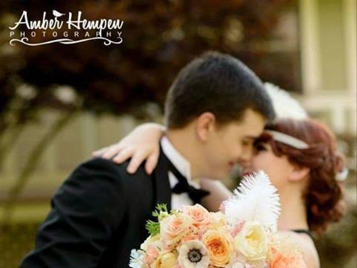 Tmx 1376499356167 10140354911359409568061667823945n Portland wedding dress