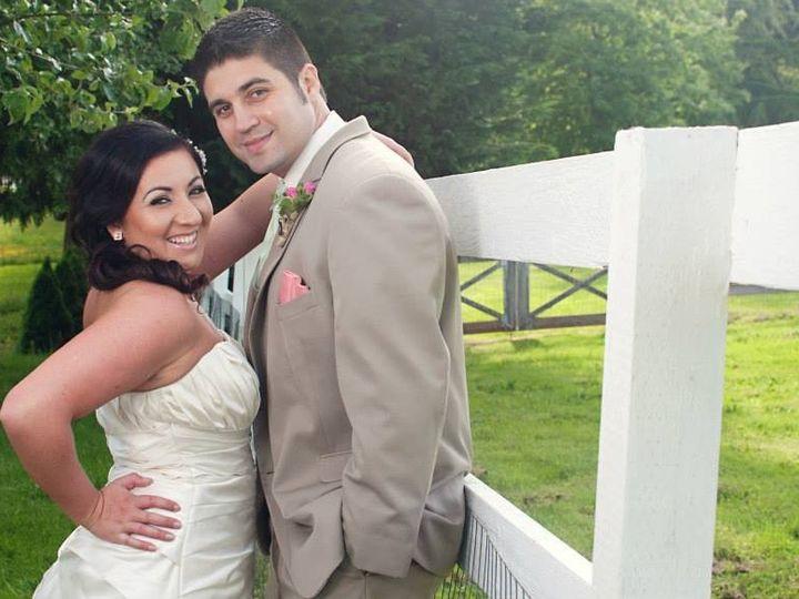 Tmx 1376499516871 10758844911314409572561299404070n Portland wedding dress