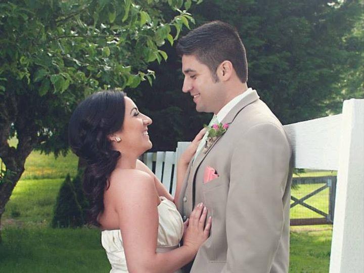 Tmx 1376499524640 5545954911313776239291452356681n Portland wedding dress