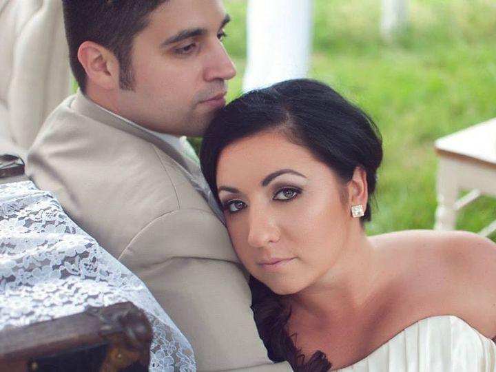 Tmx 1376499528548 601723491131817623885619828118n Portland wedding dress