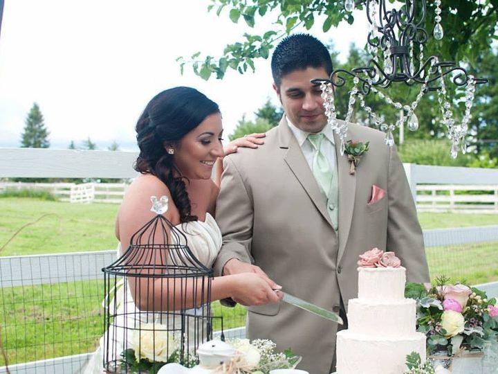 Tmx 1376499539909 9427414911316876238981903308047n Portland wedding dress