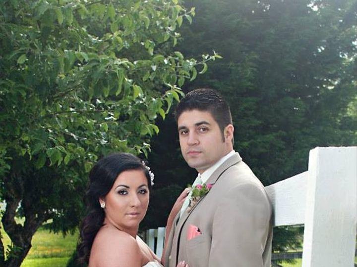 Tmx 1376499544290 9457264911313509572651985630058n Portland wedding dress