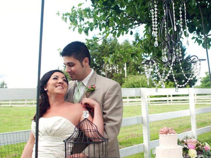Tmx 1376499547728 9882564911315209572481233311005n Portland wedding dress