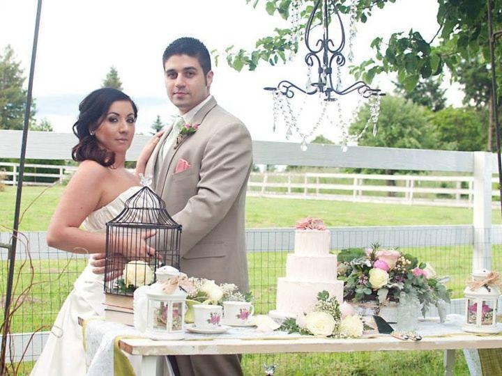 Tmx 1376499556137 999363491131507623916329037964n Portland wedding dress