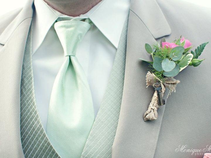 Tmx 1376499560692 1001525491130867623980999974272n Portland wedding dress