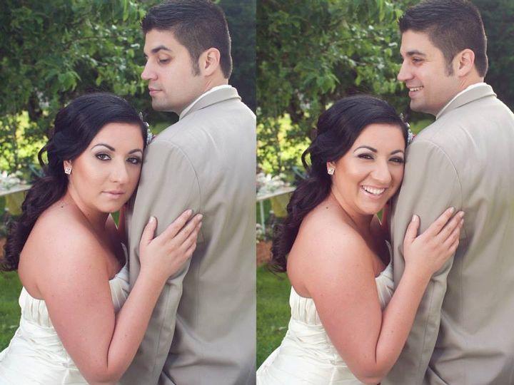 Tmx 1376499564436 1001915491131494290584892316306n Portland wedding dress