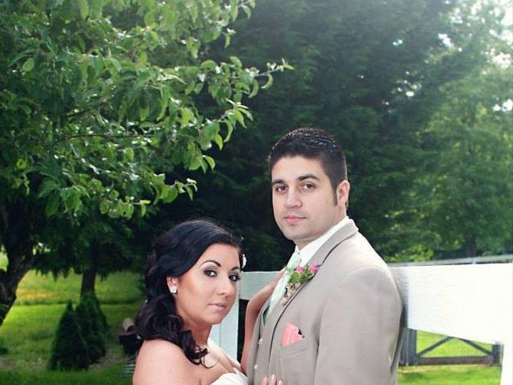 Tmx 1376499568425 1005767491131327623934696015409n Portland wedding dress