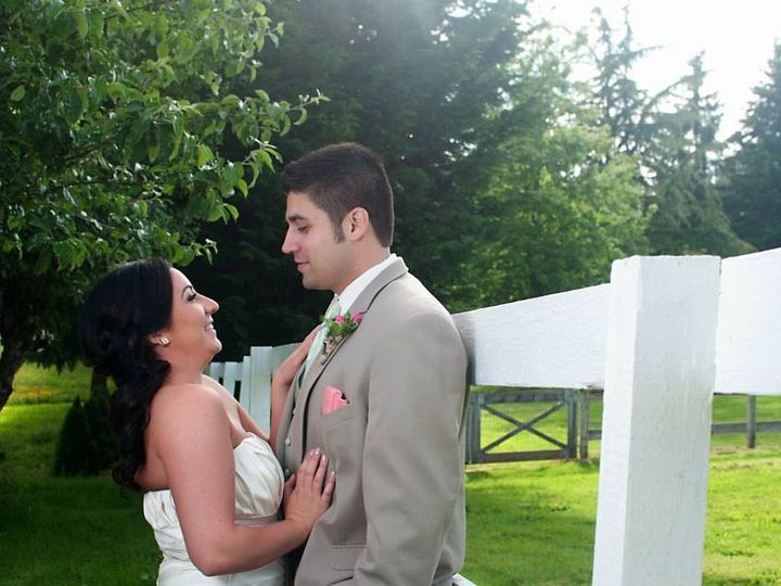 Tmx 1376499572421 1016833491131420957258569283685n Portland wedding dress