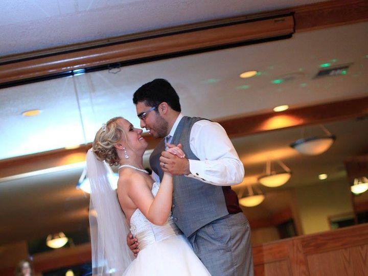 Tmx 1450490749662 12034434101533419341480898945486535219674842o Portland wedding dress