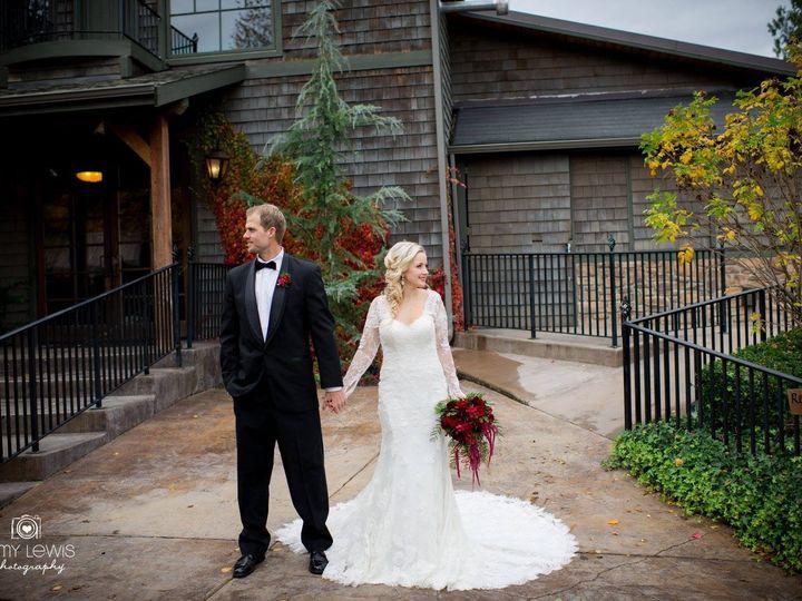 Tmx 1450490760504 123080329438386656909075402701873870296186o Portland wedding dress