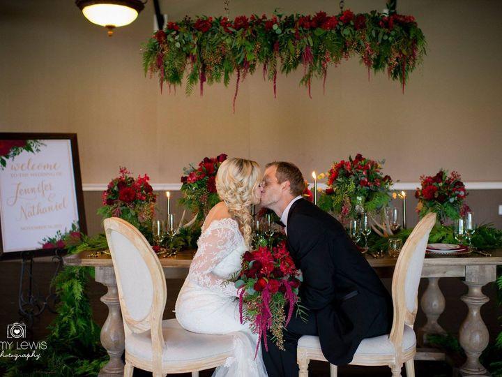 Tmx 1450490771334 123658939438395090241569148222706834793879o Portland wedding dress