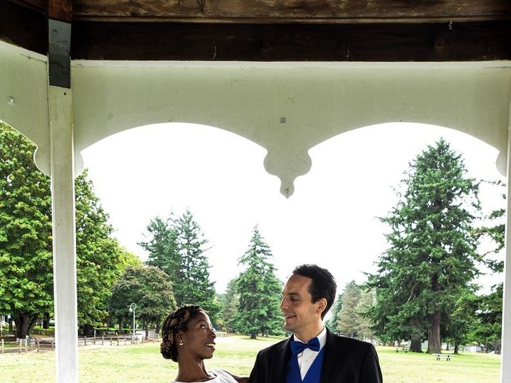 Tmx 1450490782506 Dsc0956 Portland wedding dress