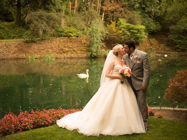Tmx 1450490929148 Thankyous Portland wedding dress