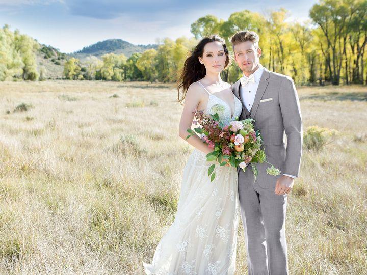 Tmx 262 Clayton 3 51 20571 160219503368589 Portland wedding dress