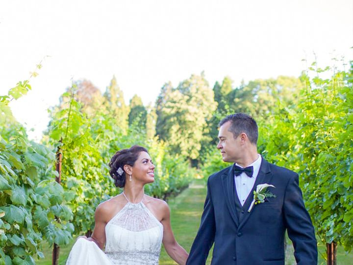 Tmx O 2 51 20571 160219503620602 Portland wedding dress