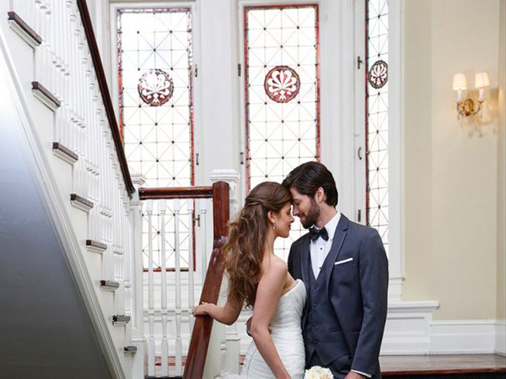 Tmx O Copy 51 20571 160219503755364 Portland wedding dress