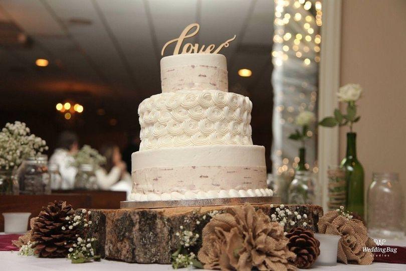 The Christy Banquet Centers Venue Saint Louis Mo Weddingwire