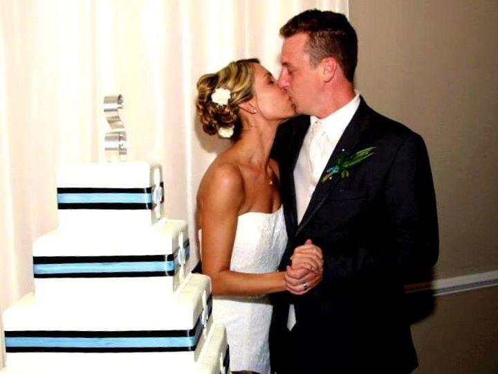 Tmx 10389419 822178621133694 4591241617283592252 N 51 30571 158084437810276 Saint Louis, MO wedding venue