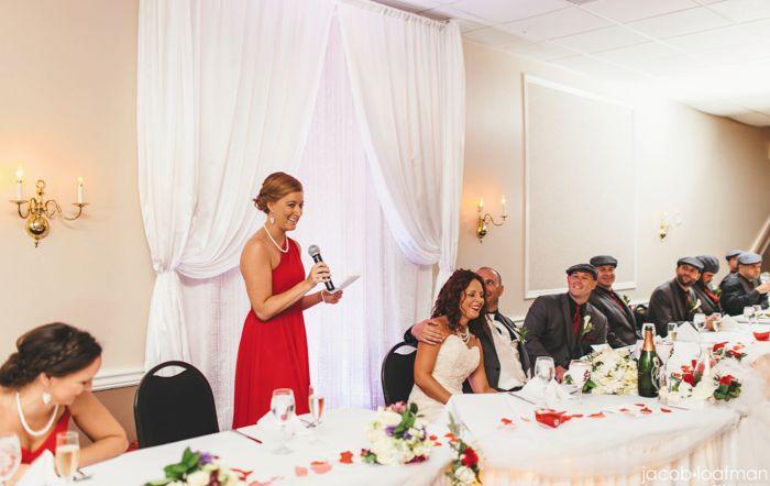 Tmx 10665819 898954776789411 1038188551513255708 N 51 30571 158084437973329 Saint Louis, MO wedding venue