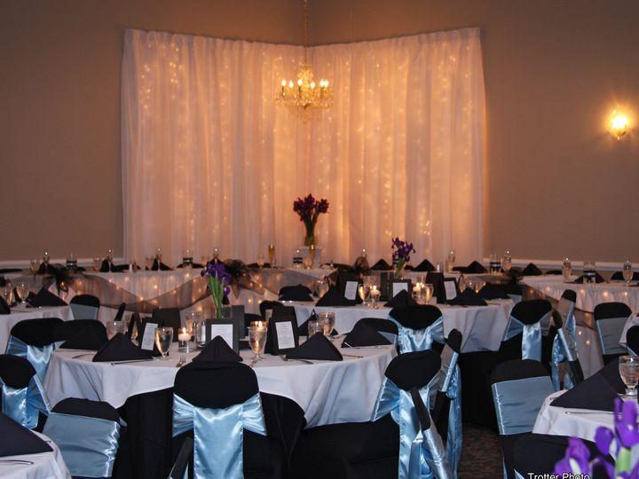 Tmx 1380121059979 Img0421 Saint Louis, MO wedding venue