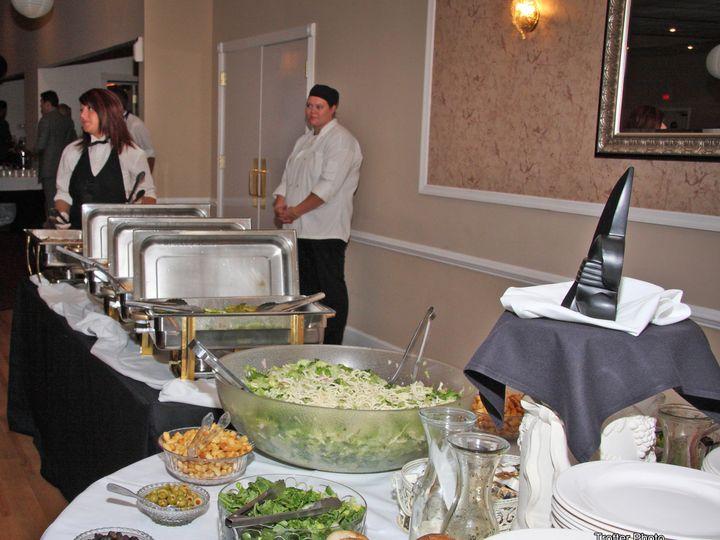Tmx 1380121224368 Img0509 Saint Louis, MO wedding venue