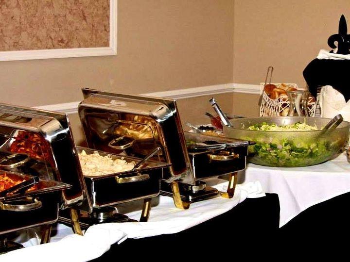 Tmx 1449071092174 Food2 Saint Louis, MO wedding venue