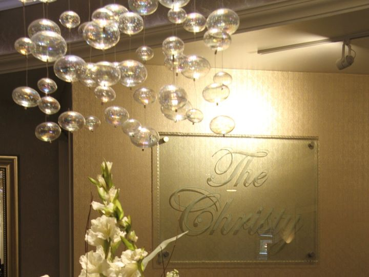Tmx Img 5128 51 30571 Saint Louis, MO wedding venue