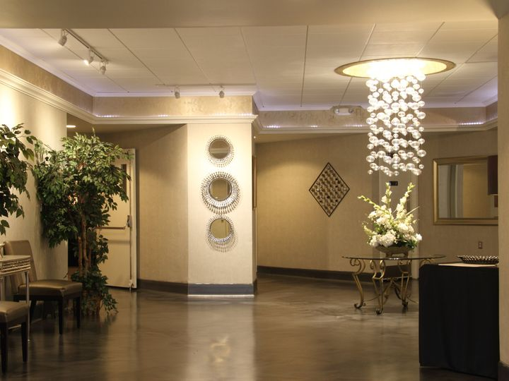 Tmx Img 5129 51 30571 Saint Louis, MO wedding venue