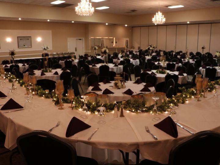 Tmx Img 9321 51 30571 158767459829554 Saint Louis, MO wedding venue