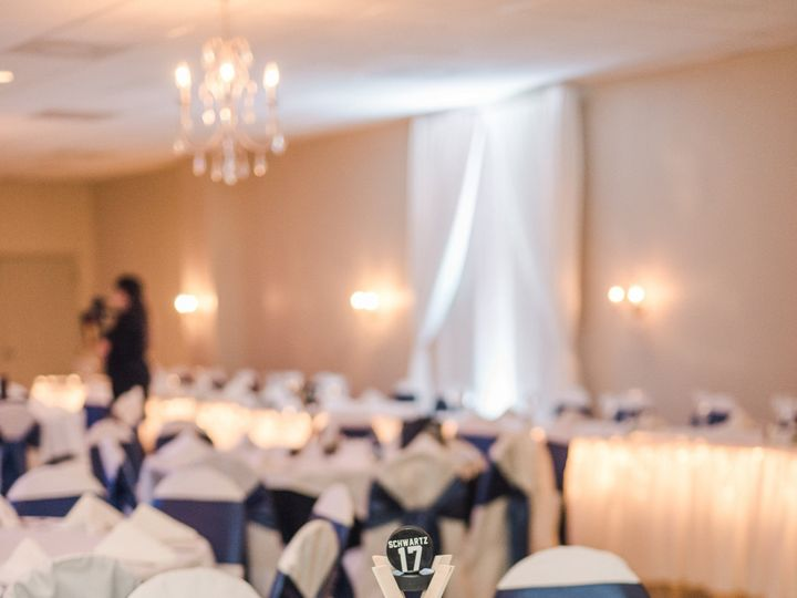 Tmx Jordan And Andrew Reception 0019 51 30571 158767436893642 Saint Louis, MO wedding venue