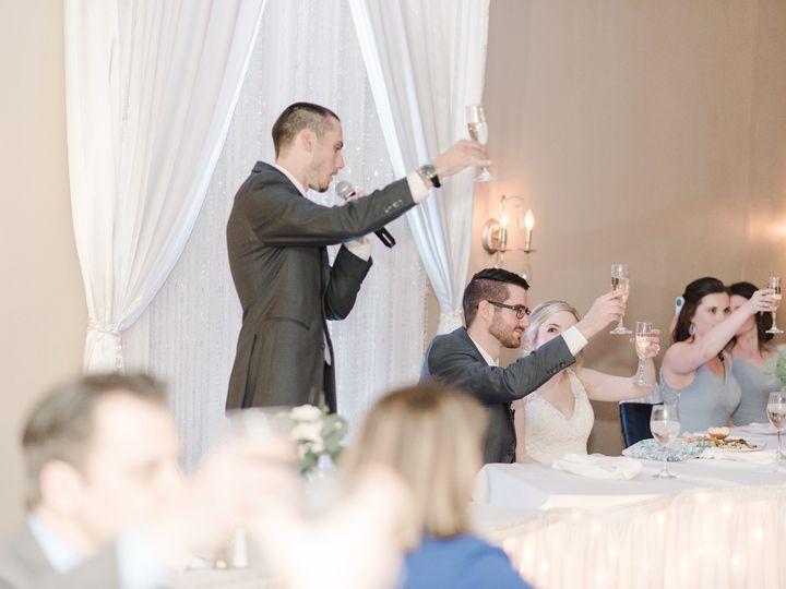 Tmx Jordan And Andrew Reception 0064 51 30571 158767436744767 Saint Louis, MO wedding venue