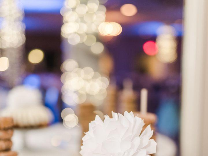 Tmx Jordan And Andrew Wedding Preview 0066 51 30571 158318634848504 Saint Louis, MO wedding venue