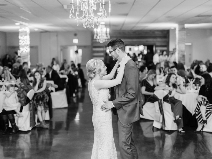 Tmx Jordan And Andrew Wedding Preview 0068 51 30571 158318630827688 Saint Louis, MO wedding venue