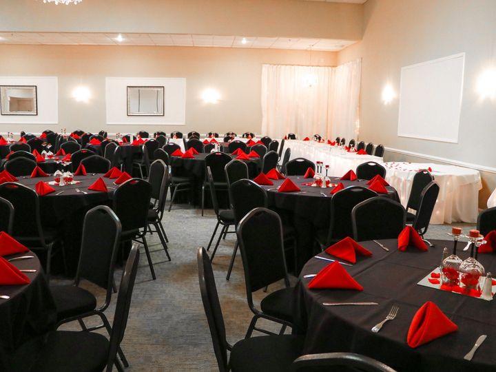 Tmx Ofallon 17 51 30571 158767460586551 Saint Louis, MO wedding venue