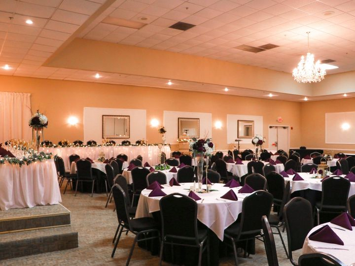Tmx Ofallon 3 17 51 30571 158767460514497 Saint Louis, MO wedding venue