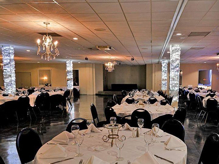 Tmx The Christy St Louis Weddign Venue 10 51 30571 157660233860021 Saint Louis, MO wedding venue