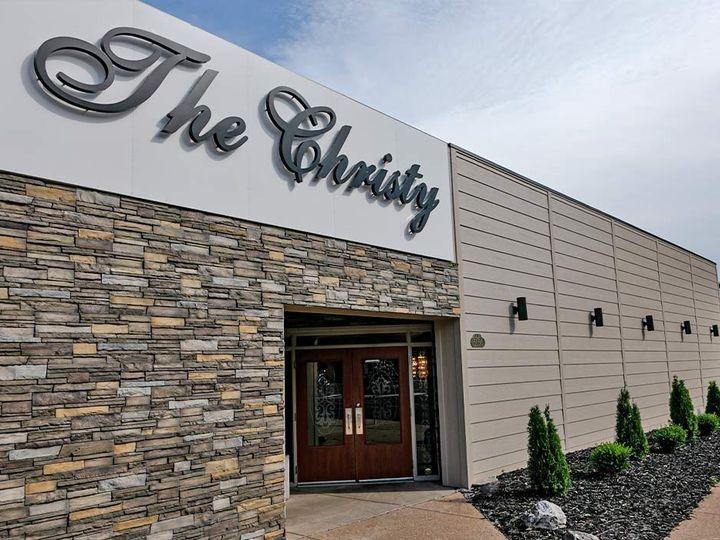Tmx The Christy St Louis Weddign Venue 11 51 30571 158084290939867 Saint Louis, MO wedding venue