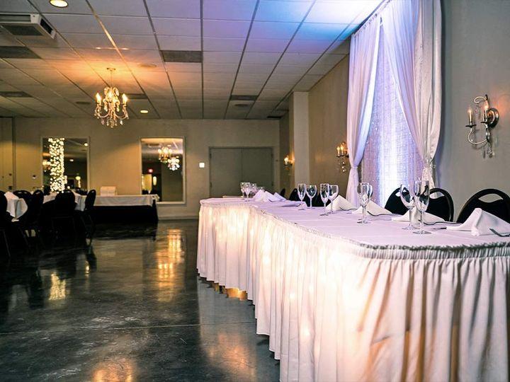 Tmx The Christy St Louis Weddign Venue 6 51 30571 158084371379316 Saint Louis, MO wedding venue