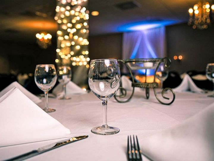 Tmx The Christy St Louis Weddign Venue 9 51 30571 158084372895505 Saint Louis, MO wedding venue
