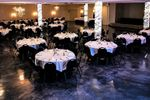 The Christy Banquet Centers image