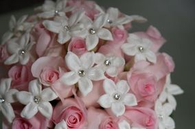 Madeline's FlowerWorks