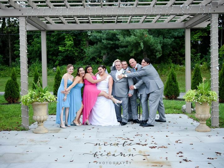 Tmx 1475598224984 Img6461 New Paltz, New York wedding venue