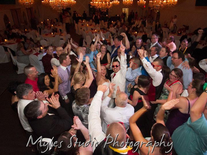 Tmx 1475598355638 Cafaldowedding16 New Paltz, New York wedding venue