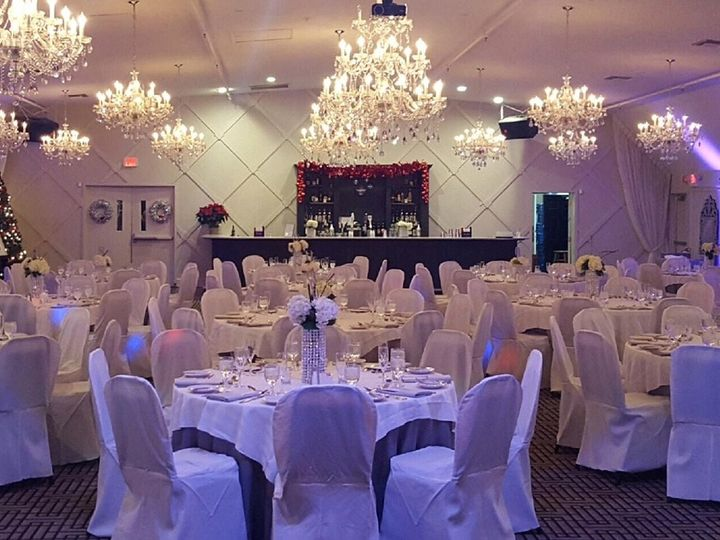 Tmx 1475598438054 Ballroomnye New Paltz, New York wedding venue