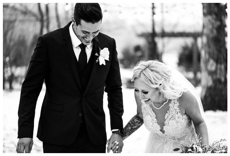 8738ecd2438b98a6 columbus best wedding photographers 2508